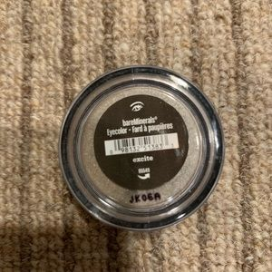 Bare Minerals loose mineral eye color - Excite